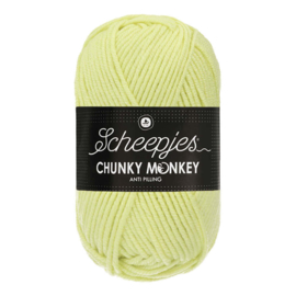 Chunky Monkey 1020