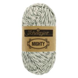 Mighty 753 Glacier