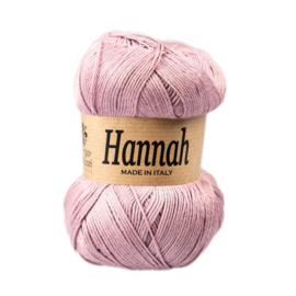 Hannah 10