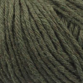 Amore Cashmere 160 kleur 45
