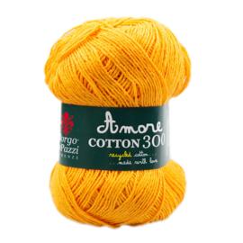 Amore Cotton 300 kleur 128