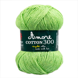 Amore Cotton 300 kleur 141