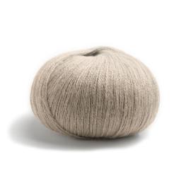 Piura 03 Silk Grey