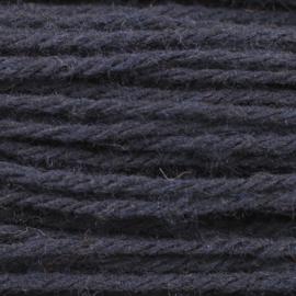 Amore Cashmere 160 kleur 47