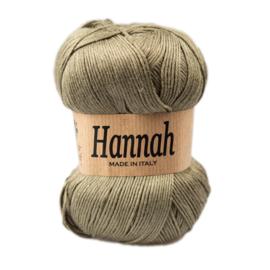 Hannah 21