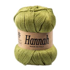 Hannah 7