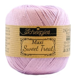 Maxi Sweet Treat 226 Light Orchid