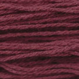Amore Cashmere 160 kleur 46