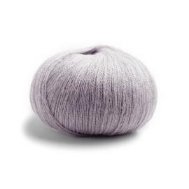 Piura 37 Pearl Grey