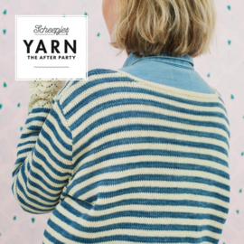 Scheepjes Yarn The After Party nr 101