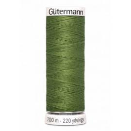 Gütermann Allesnaaigaren kleur 283