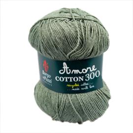 Amore Cotton 300 kleur 110
