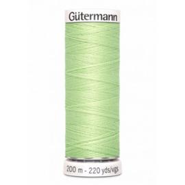 Gütermann Allesnaaigaren kleur 152