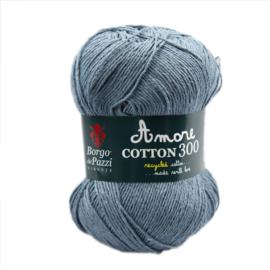 Amore Cotton 300 kleur 116