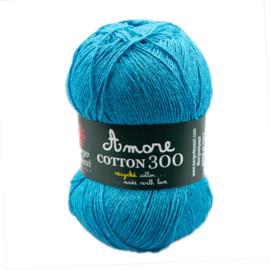 Amore Cotton 300 kleur 114