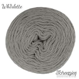Whirlette 894 Cashew