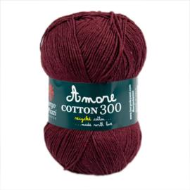 Amore Cotton 300 kleur 125