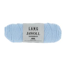 Jawoll 220