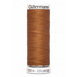 Gütermann Allesnaaigaren kleur 448