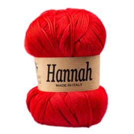 Hannah 39