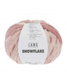 Lang Yarns Snowflake