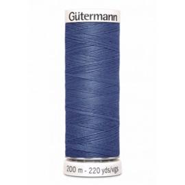 Gütermann Allesnaaigaren kleur 112