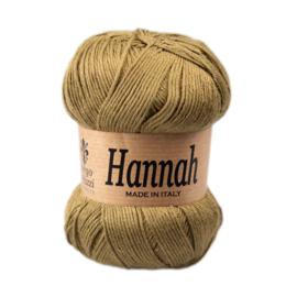 Hannah 19