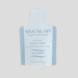 Eucalan Eucalyptus 5ml