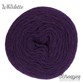 Whirlette 885 Plum