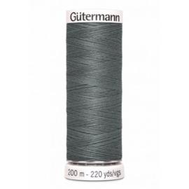 Gütermann Allesnaaigaren kleur 701