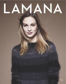 LAMANA Tijdschrift Dames nr. 07