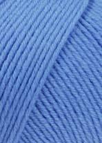 Merino 150 kleur 0206