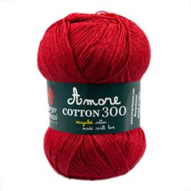 Amore Cotton 300 kleur 123