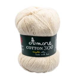 Amore Cotton 300 kleur 101