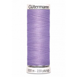 Gütermann Allesnaaigaren kleur 158