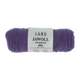 Jawoll 190
