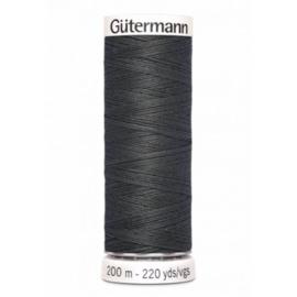 Gütermann Allesnaaigaren kleur 036