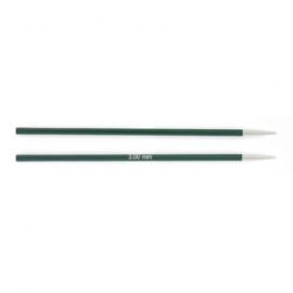 KnitPro Zing Verwisselbare Breipunten 3.00 mm