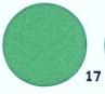 Vilt Groen 17
