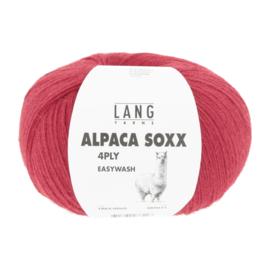 Alpaca Soxx 0060