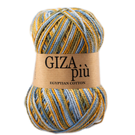 Giza Piu 15