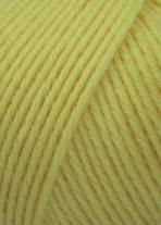 Merino 150 kleur 0013