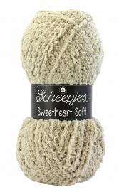 Sweetheart Soft 07