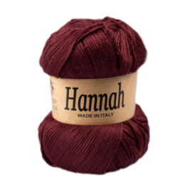 Hannah 38