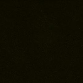 Vilt Zwart 028