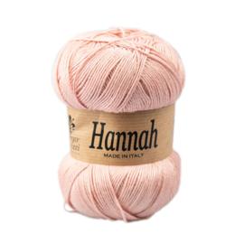 Hannah 29