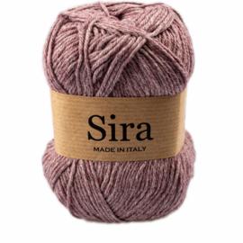 Sira 14