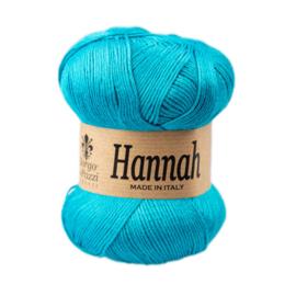 Hannah 27