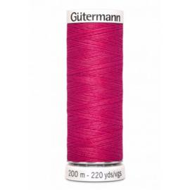 Gütermann Allesnaaigaren kleur 382