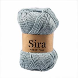 Sira 31